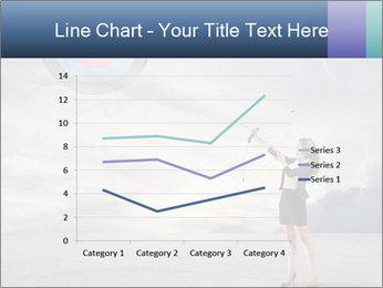 Beautiful career PowerPoint Template - Slide 54