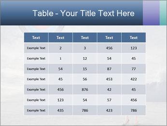 Beautiful career PowerPoint Template - Slide 55