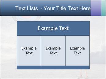 Beautiful career PowerPoint Template - Slide 59