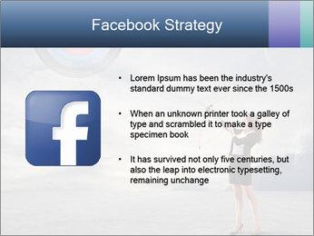 Beautiful career PowerPoint Template - Slide 6