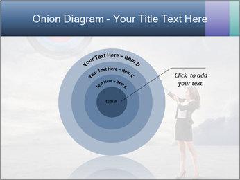Beautiful career PowerPoint Template - Slide 61