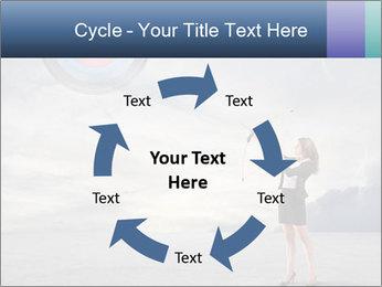 Beautiful career PowerPoint Template - Slide 62