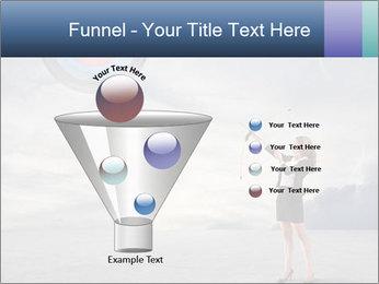 Beautiful career PowerPoint Template - Slide 63
