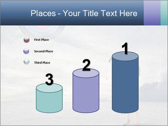 Beautiful career PowerPoint Template - Slide 65