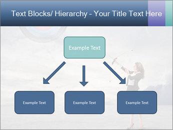 Beautiful career PowerPoint Template - Slide 69