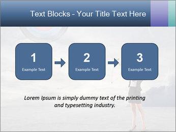Beautiful career PowerPoint Template - Slide 71