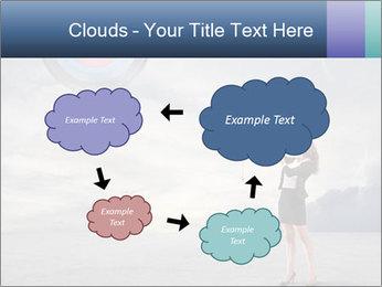 Beautiful career PowerPoint Template - Slide 72