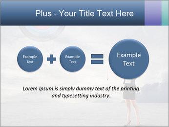 Beautiful career PowerPoint Template - Slide 75