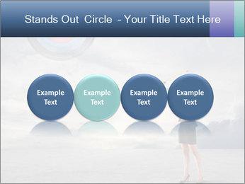 Beautiful career PowerPoint Template - Slide 76