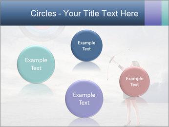 Beautiful career PowerPoint Template - Slide 77