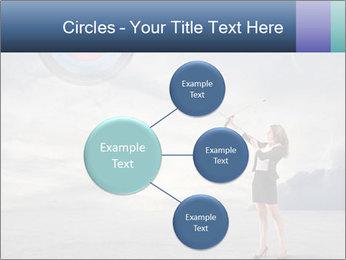 Beautiful career PowerPoint Template - Slide 79