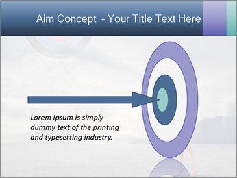 Beautiful career PowerPoint Template - Slide 83