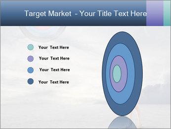 Beautiful career PowerPoint Template - Slide 84