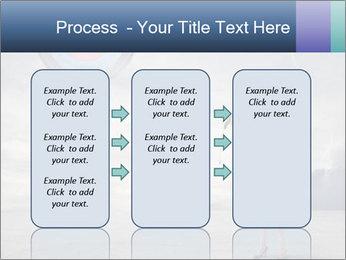 Beautiful career PowerPoint Template - Slide 86