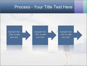 Beautiful career PowerPoint Template - Slide 88