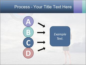Beautiful career PowerPoint Template - Slide 94