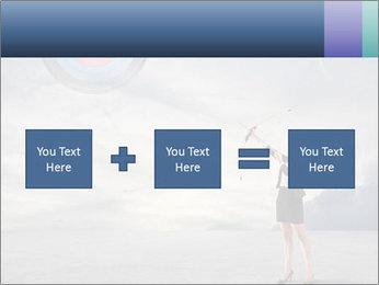 Beautiful career PowerPoint Template - Slide 95