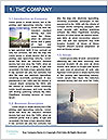 0000094685 Word Templates - Page 3