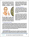 0000094685 Word Templates - Page 4