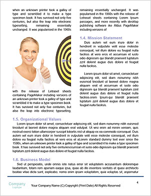 0000094685 Word Template - Page 4