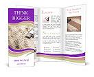 0000094687 Brochure Templates