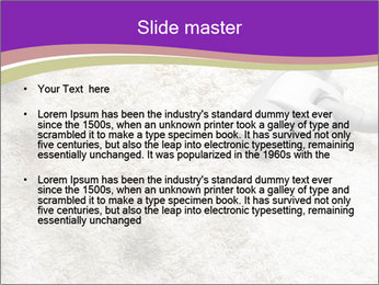 Dirty carpet PowerPoint Templates - Slide 2