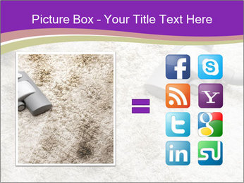 Dirty carpet PowerPoint Templates - Slide 21