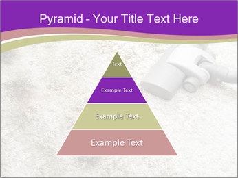 Dirty carpet PowerPoint Templates - Slide 30