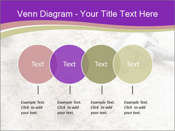 Dirty carpet PowerPoint Template - Slide 32