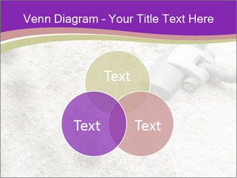 Dirty carpet PowerPoint Templates - Slide 33