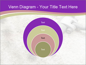 Dirty carpet PowerPoint Templates - Slide 34