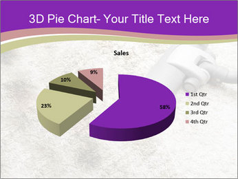 Dirty carpet PowerPoint Templates - Slide 35