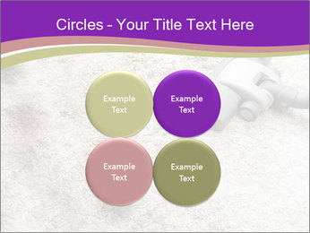 Dirty carpet PowerPoint Templates - Slide 38