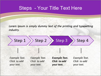 Dirty carpet PowerPoint Template - Slide 4