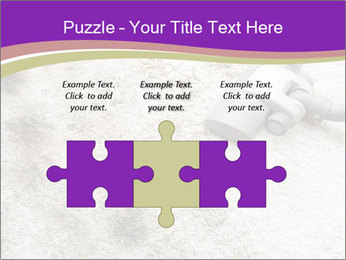 Dirty carpet PowerPoint Templates - Slide 42