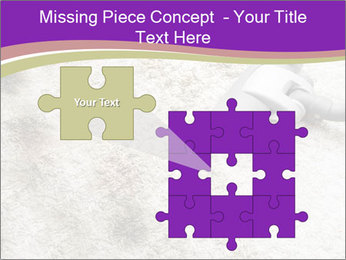 Dirty carpet PowerPoint Templates - Slide 45