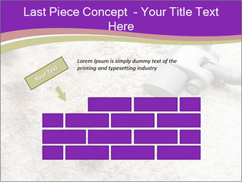 Dirty carpet PowerPoint Templates - Slide 46