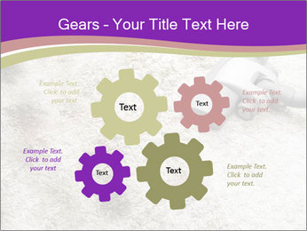 Dirty carpet PowerPoint Templates - Slide 47