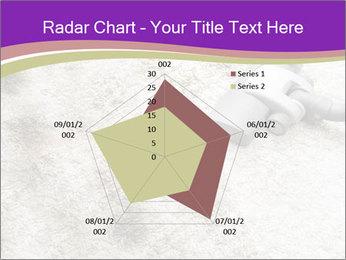 Dirty carpet PowerPoint Template - Slide 51