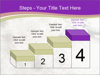 Dirty carpet PowerPoint Templates - Slide 64