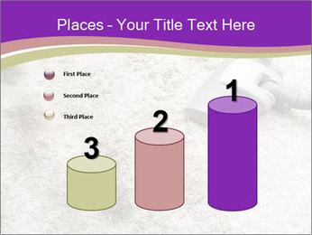 Dirty carpet PowerPoint Template - Slide 65