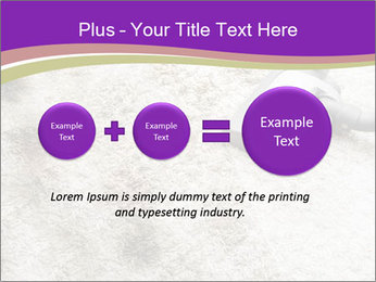 Dirty carpet PowerPoint Templates - Slide 75