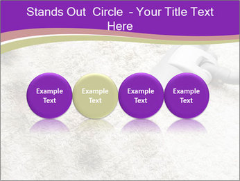 Dirty carpet PowerPoint Templates - Slide 76