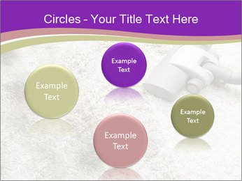 Dirty carpet PowerPoint Templates - Slide 77