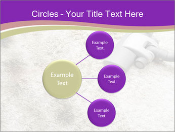 Dirty carpet PowerPoint Templates - Slide 79