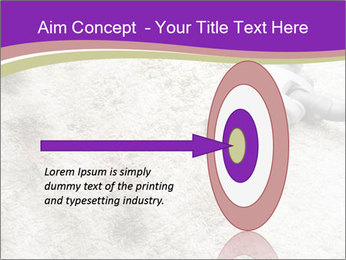 Dirty carpet PowerPoint Templates - Slide 83