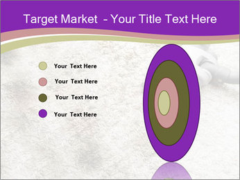 Dirty carpet PowerPoint Templates - Slide 84