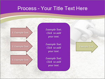 Dirty carpet PowerPoint Templates - Slide 85