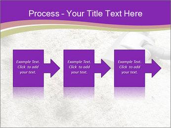 Dirty carpet PowerPoint Template - Slide 88