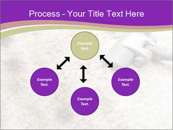 Dirty carpet PowerPoint Templates - Slide 91